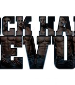 Rock Hard Revue | The Magic Mike Experience