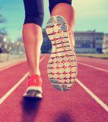 RUN: Faster, Stronger, & Injury-Free