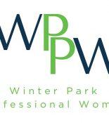 Winter Park Professional Women