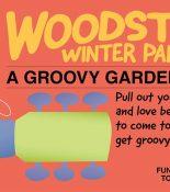 Woodstock Winter Park 2019 A Groovy Garden Affair