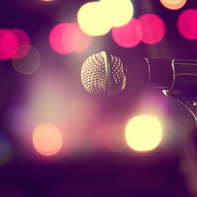 Aloma Bowl Karaoke Contest – This January Only