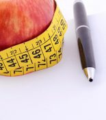 Interactive Weight Loss Workshop