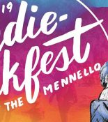 5th Annual Indie Folk Fest At The Mennello This Saturday