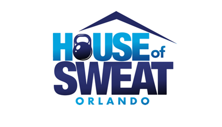 House Of Sweat Orlando Opens In College Park