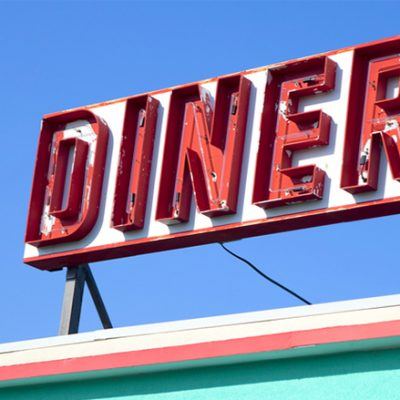 New 24-hour Diner Concept Is Coming To Ivanhoe Village