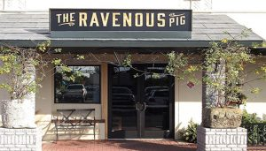 Ravenous Pig in Winter Park is Opening A Brewery Next Door