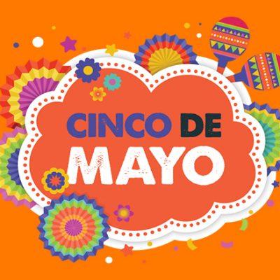 5 Best Spots to Celebrate Cinco De Mayo in Winter Park
