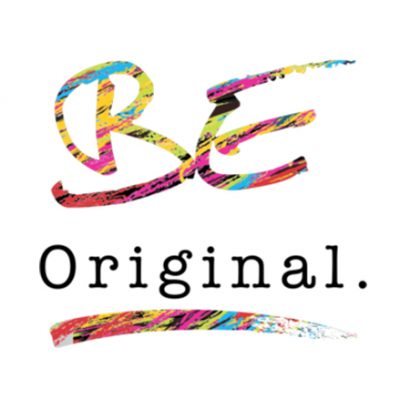 New Generation Theatrical Announces Selections for the  BE ORIGINAL THEATER FESTIVAL at the Dr. Phillips Center