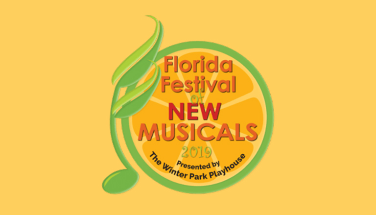 Florida Festival of New Musicals is a hit for Winter Park Playhouse