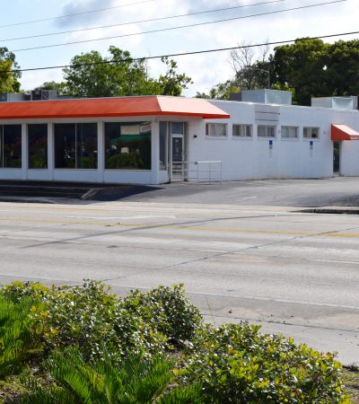 Garber Development Continues to Expand Repurposed Preservation in Central Florida