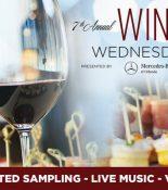 Winter Park Wine & Dine