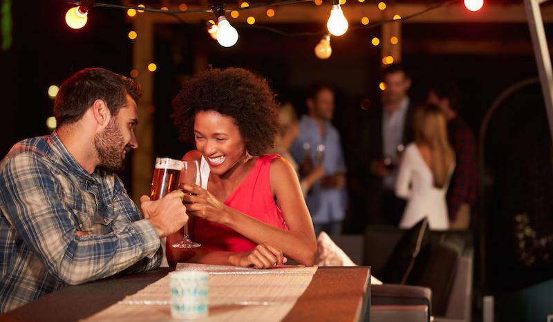 8 Best Date Night Spots in Winter Park