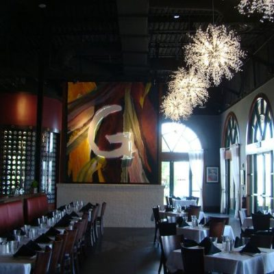 New Art-themed Winter Park Restaurant To Be Opening in Baldwin Park