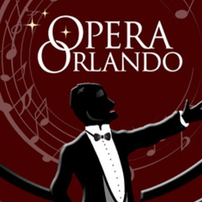 Opera Orlando in Concert @ Windermere Preparatory School