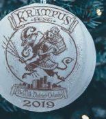 Krampusfest 2019