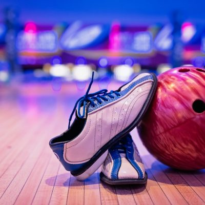 Aloma Bowling Centers offer deals, contest for March Mayhem
