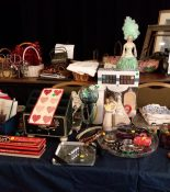 Maitland Woman's Club Fundraiser: Winter Antiques and Collectibles Sale