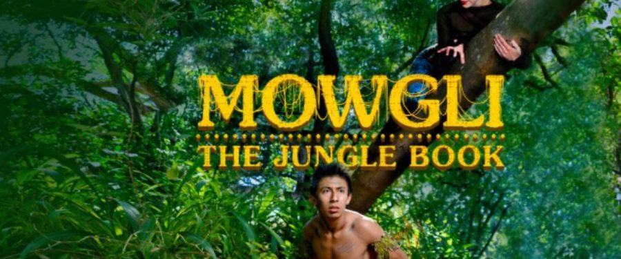 "Tickets on Sale for Orlando Ballet's ""Mowgli – The Jungle Book"""
