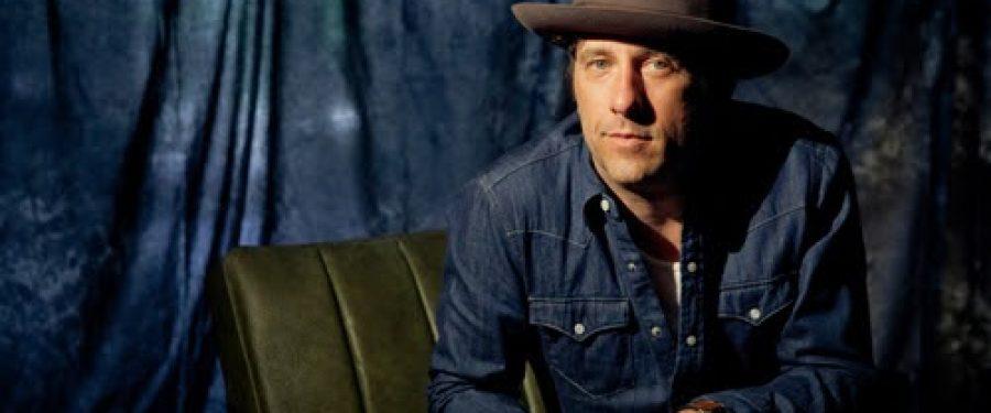 Grammy-nominated artist, Will Hoge, Coming to Winter Park, FL