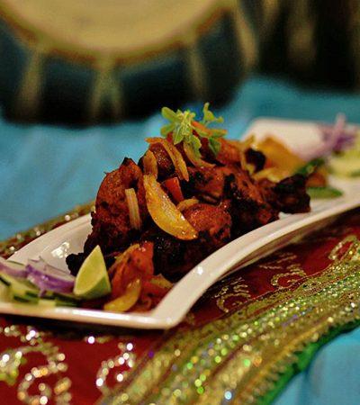 Tabla Restaurant opening on Park Avenue in Winter Park