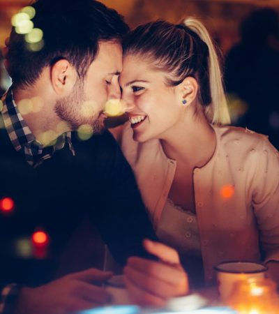 Fun and Unique Winter Park Date Night Ideas For Valentine's Day
