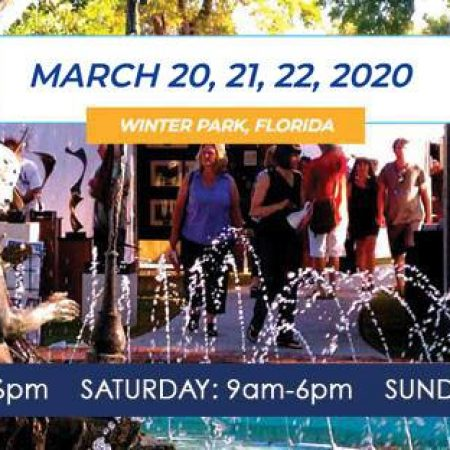 Park Ave Magazine   Winter Park Florida