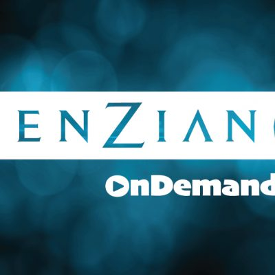 Enzian Theater is Launching On-Demand Movies