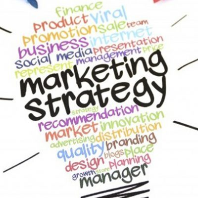 Get The Best Marketing Guaranteed