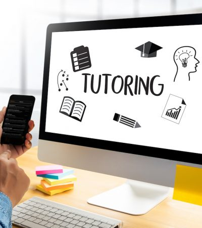 Orlando Student Tutoring Offers Resources for Students In Quarentine