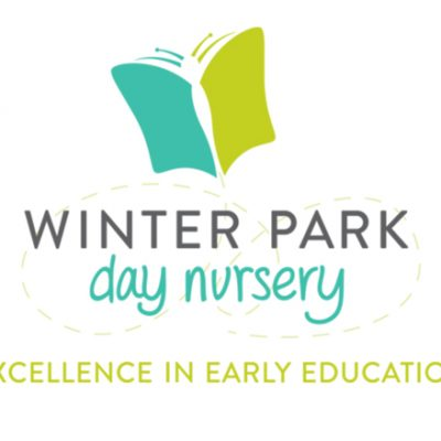 Winter Park Day Nursery Is Celebrating 80 Years of Child Care