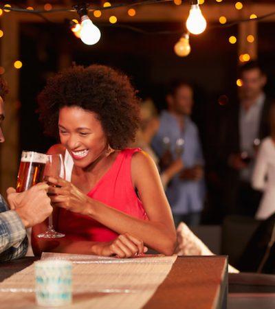 8 of the Best Date Night Restaurants In Winter Park