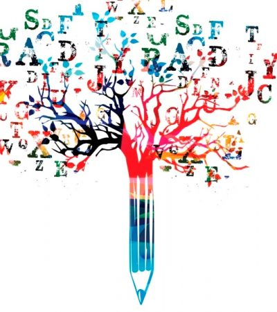 Celebrate the Art of Writing at the Writing Festival at Valencia College Winter Park