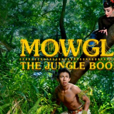 "Tickets on Sale for Orlando Ballet's ""Mowgli – The Jungle Book"""