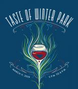 Taste of Winter Park 2020