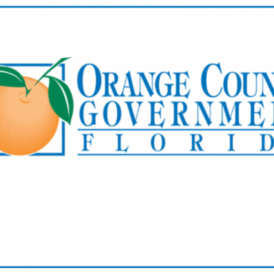 Orange County Stay At Home Mandate News