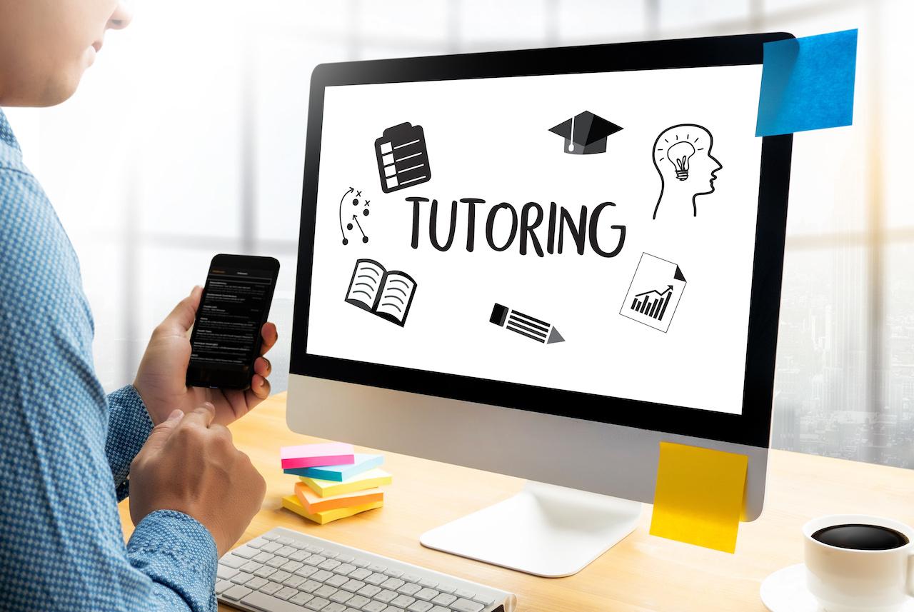 Orlando Student Tutoring