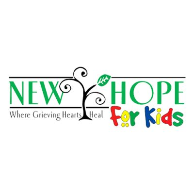 All About New Hope For Kids