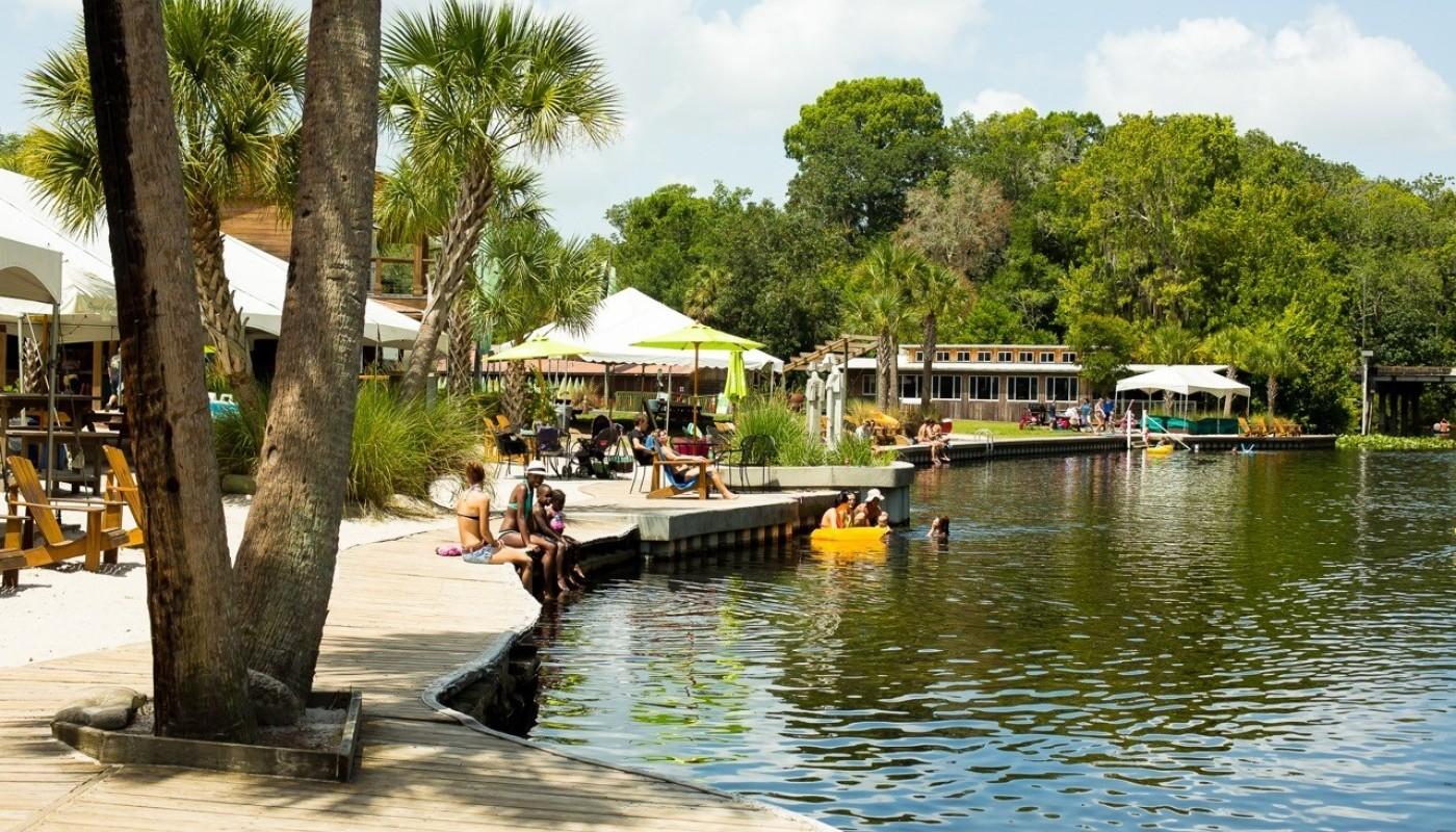 Best Summer Activities in Orlando 2020