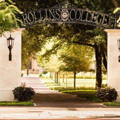 Rollins College Opening This Fall
