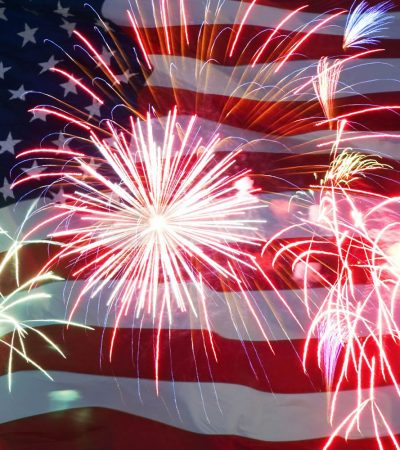 Fourth of July 2020 in Orlando: What is Open? What Can You Do?
