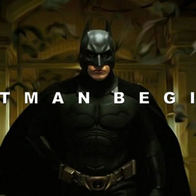 The Enzian Is Going To Be Showing A Week of Christopher Nolan Films