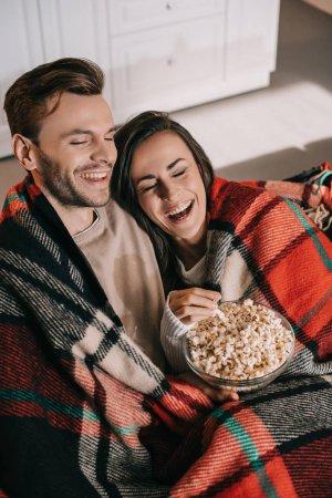 Top date night movies