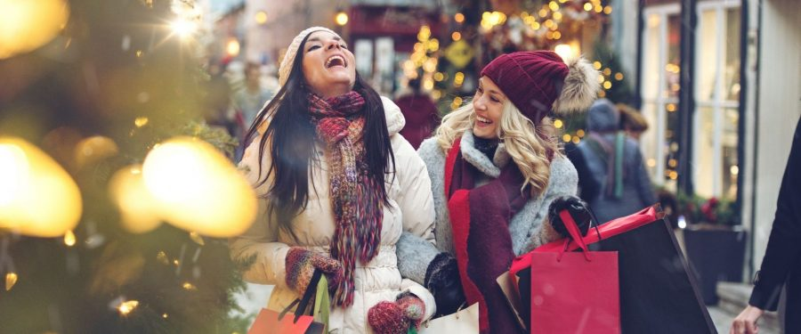Shop Local In Winter Park This Holiday Season