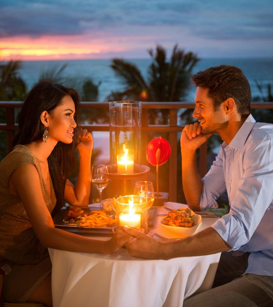 Winter Park Date Night Ideas for Valentine's Day