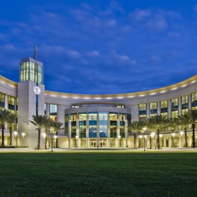 UCF Lake Nona Medical Center – A Hospital Near You