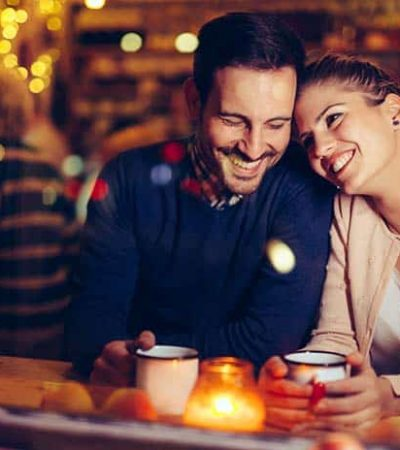 Date Night Ideas in Orlando for Couples in 2021