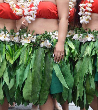 Say 'Aloha' To New Nonstop Flights Available To Hawaii From Orlando