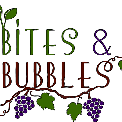 Bites and Bubbles New Mills Location