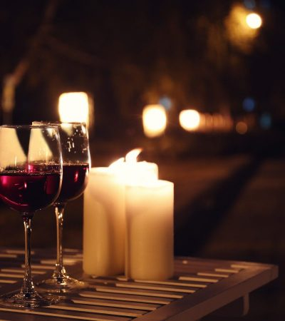 Date night guide Orlando 2021