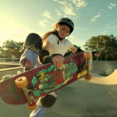 Top Skate Parks in Orlando